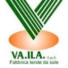 VAILA LOGO2
